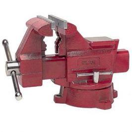 Тиски WILTON HEAVY DUTY WI11800 (200 мм)