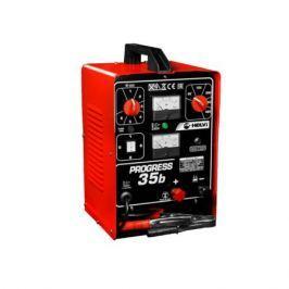 Зарядное устройство Helvi Progress 35B
