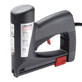 Электрический степлер NOVUS J105 (EADHG) 0310333
