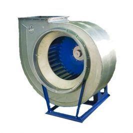 Вентилятор ВР300452,5 1500 об мин 0,75кВт о н ЛО