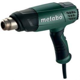 Термопистолет Metabo Н 16500 601650000