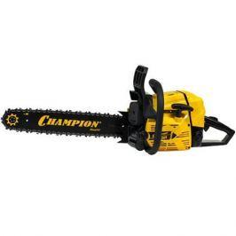 Бензопила Champion 265183 81,568, S6518 OX