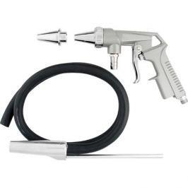 Пистолет MATRIX 57328 Пескоструйный со шлангом