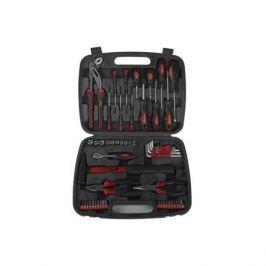 Набор инструментов STURM 57 предметов 104520S57