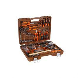 Набор инструмента Ombra OMT101S универсальный 101пр.