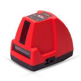 Построитель лазерных плоскостей ADA PHANTOM 2D A00216