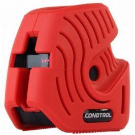 Лазерный нивелир CONDTROL EFX Set 12081