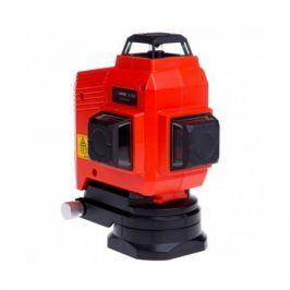 Построитель лазерных плоскостей ADA TopLiner 3360 (А00479)