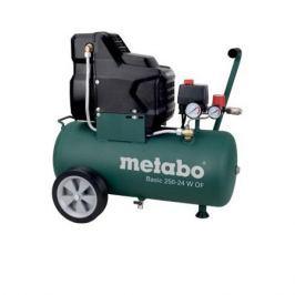 Компрессор Metabo BASIC 25024 601533000