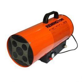 Тепловая пушка REMINGTON REM15 kw газовая
