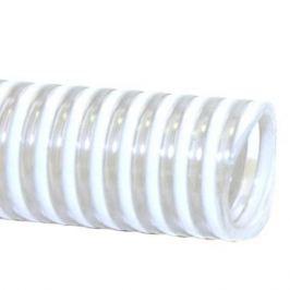 Шланг UL7032 ПВХ спиральновитой ДУ32 (30м)