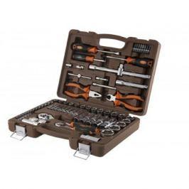 Набор инструментов Ombra OMT69S универсальный 69 предметов