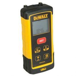 Дальномер DeWalt DW 03050