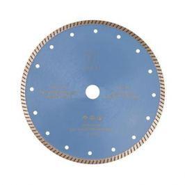 Отрезной круг DIAM 000161 Turbo MASTER 230*2.5*7.5*22.2 бетон