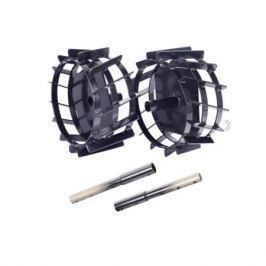 Комплект навесного оборудования PATRIOT на культиваторы KHOK2