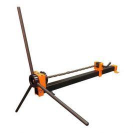 Инструмент продольного скручивания BlackSmith M3TR
