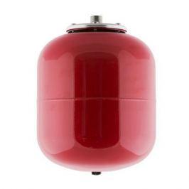 Бак для отопления ДЖИЛЕКС 35 л
