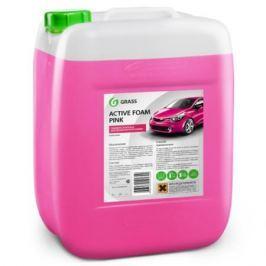 Средство GRASS по уходу за автомобилем Pink 23кг 800024