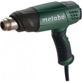 Термопистолет Metabo HE 23650 602365500