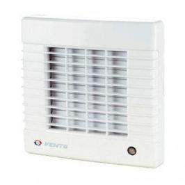 Вентилятор Vents 100 МА (авт. жалюзи)