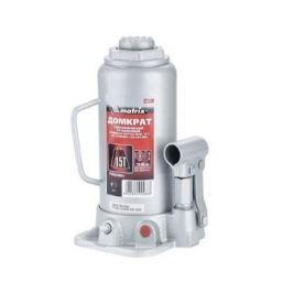 Домкрат MATRIX 50729 15т гидравлический бутылочный 230460мм