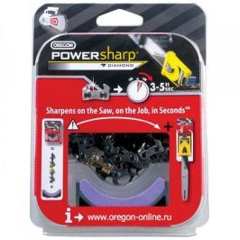 Цепь OREGON PS50E POWERSHARP