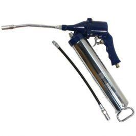 Пистолет GARAGE для густой смазки LM02 (бс) 8085190