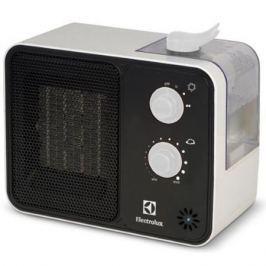 Тепловентилятор Electrolux EFH CH8115