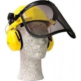 Шлем Champion защитный комбинированный C1001