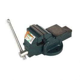 Тиски STURM 10750475 75 мм.