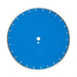 Отрезной круг DIAM CR7204 000091 LASER SIMPLE STORM 450*3,6*7*25,4