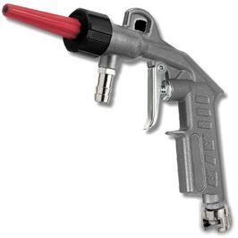 Пневматический моющий пистолет GAV 61AC