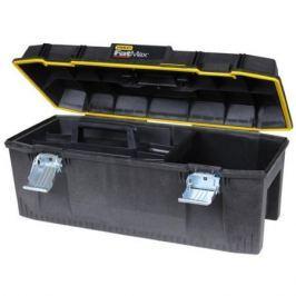 Ящик для инструментов STANLEY 193935 FATMAX 28