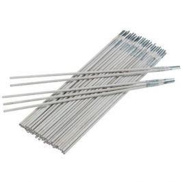 Электроды ОЗЛ6 4мм (пачка 3кг)