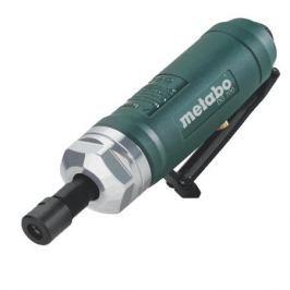 Прямошлифовальная машина Metabo DG 700 (600л мин,22000 мин) 601554000