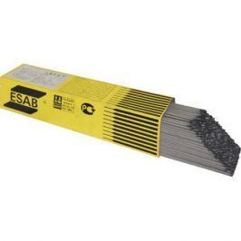 Электроды ESAB OK 53.70 2.5мм (пачка 4.5кг)