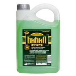 Незамерзающая жидкость Продукт Автохим БиБип (20°С) 3,85л