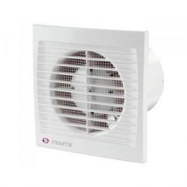 Вентилятор Vents 100 СилентаС бесшумный