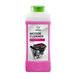 Очиситель двигателя GRASS 1л