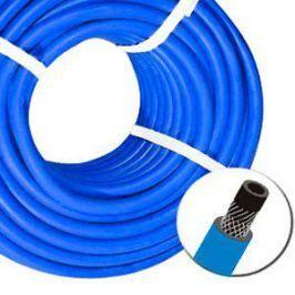 Рукав синий 9мм (бухта 40м) Р=20атм