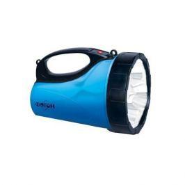 Фонарь Фотон светодиодный PB0303 Blue