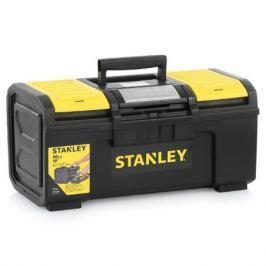 Ящик для инструментов STANLEY 179217 пластмассовый 19