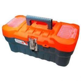 Ящик для инструментов BLOCKER Expert 16 ПЦ 3730
