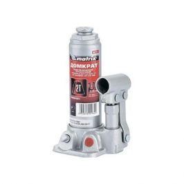 Домкрат MATRIX 50715 2т гидравлический бутылочный 181345мм