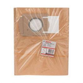 Пылесборник BOSCH 2.605.411.062 бумажный цена за 1штуку