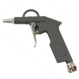 Пистолет GARAGE продувочный 60А1 (бс) 8085130