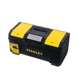 Ящик для инструментов STANLEY 179216 пластмассовый 16