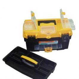 Ящик для инструментов STURM TBPROF18