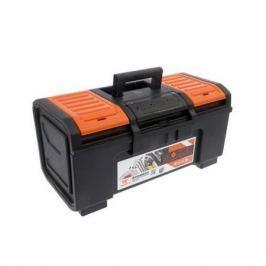 Ящик для инструментов BLOCKER BOOMBOX 19 BR 3941