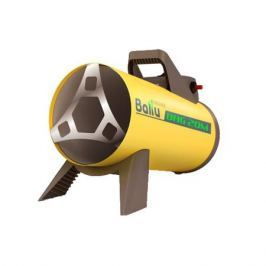 Тепловая газовая пушка Ballu BHG20M